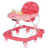 Bertoni BW3 Pink