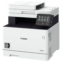 Canon i-Sensys MF744Cdw, A4 1200х1200dpi Colour Printer/Copier/Scanner Wi-Fi