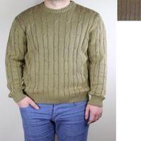 Мужской свитер (37955)