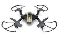 Drone JJRC H44WH Diaman foldable RC Selfie, Battery: 3.7V 400mAh Lipo Battery, Flying Time: 6mins, Charging Duration: 60mins
