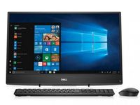 Dell AIO Inspiron 3280 Black (21.5