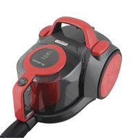 Vacuum cleaner Polaris PVC 1823