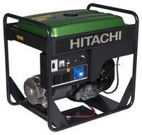 Hitachi E100-NA