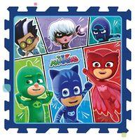 Stamp Игровой коврик Masks