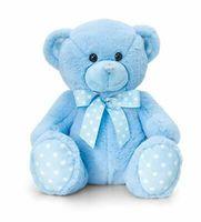 cumpără Ursulet Baby Bear în Chișinău