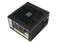 Блок питания ATX Gamemax GE-500, 500 Вт