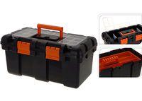 Ящик для инструментов, 50Х25Х23.5cm