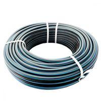 Труба PE ф.20 x 1.6 PN6 HDPE_line