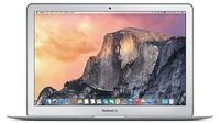 "APPLE MacBook Air (Mid 2017) Silver, 13.3"" WXGA+ IPS"