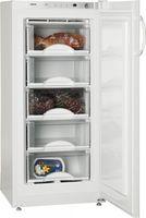 Морозильник Atlant M-7201-101