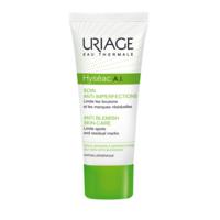 Uriage Hyseac Crema Al anti-imperfecțiuni 40ml