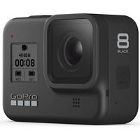 Action Camera GoPro HERO 8, Black