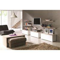Набор мебели Living 4