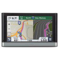 GPS Навигатор GARMIN nvi 2597 LMT