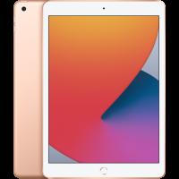 iPad 10.2 (8gen) WiFi