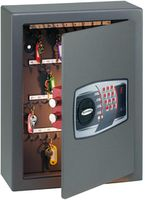 Safeu Technomax CE/40