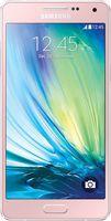 SAMSUNG A500H Galaxy A5 DUOS, розовый