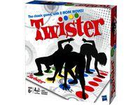 Hasbro Twister 2 (98831)