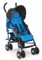 Chicco Echo Deep Blue (79321.09)