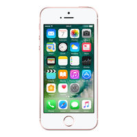 Apple iPhone SE 32GB, Rose-Gold
