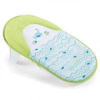 Summer Infant подставка для купания Bath Sling
