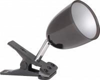 Светильник LED (3Wt) NDF-С003-3W-6K-BL-LED