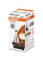 Лампа Osram H8 12V 35W