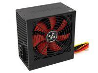 "Блок питания ATX XILENCE XP500R7, 500W, ""RedWing R7"" Series"