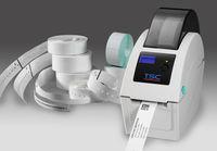 Принтер этикеток TSC TDP-225W