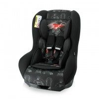 Lorelli автомобильное кресло Beta Plus