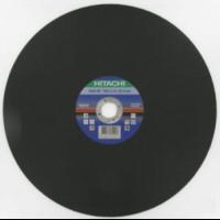 Диск отрезной по металлу 400x3.2x25.4mm FLAT