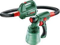 Система тонкого распыления Bosch PFS 2000 (0603207300)