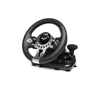 Wheel  SVEN GC-W700