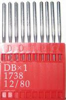 cumpără DOTEC DBx1 în Chișinău