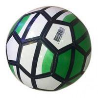 Мяч Футбол RIVER PLATE 10114