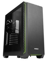 Antec P7 Window Green