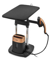 Ironing System Tefal QT1020E0