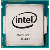 Процессор Intel Core i5-10400F Tray