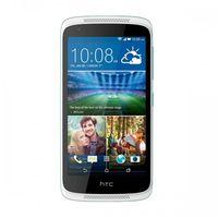 HTC Desire 526G White