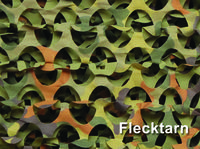 SPECIAL Flecktarn FKBB