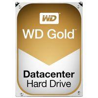 1.0TB-SATA-128MB Western Digital Gold (WD1005FBYZ)
