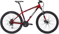 Giant Talon 27.5 4 (2015)