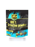 Z-Konzept 100% Creatine Powder 0.5kg
