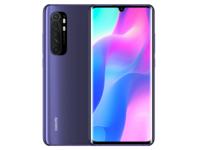 Xiaomi Mi Note 10 Lite 8/128GB, Purple