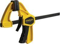 Stanley Medium (0-83-002)