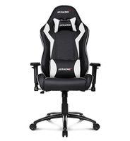Gaming Chair AKRacing Core SX AK-SX-WT White