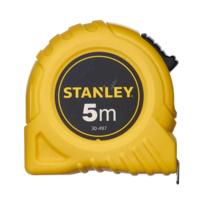 Рулетка Stanley 5м 0-30-497