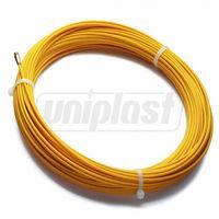 купить Трос для протяжки кабеля L=20m в Кишинёве