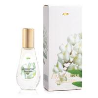 cumpără Parfum Salcim parfumat în Chișinău