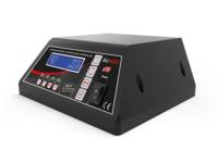 купить Электронный измеритель тяги ST-322 в Кишинёве